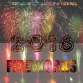 de beste wensen voor 2016