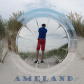 Zomer Ameland