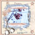 Dec. '15 – Frozen