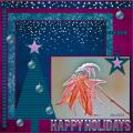Dec.2015 - Happy Holidays