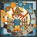Nov.15 - Paperpack5-scarecrow