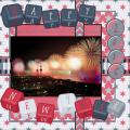lo 2 – Dec-'15 – Happy New Year
