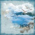 Capture hope