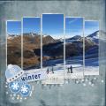 Wintervakantie 2015