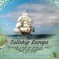 "Tallship ""Europa"""