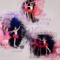 Mijn kleine ballerina