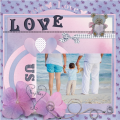 lo 1 - Feb.2017 - Us-Together-Love