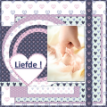 lo 3 - Feb.2017 - Liefde -