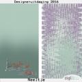 neeltje_Designeruitdaging2016_WA