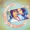 Kevin & Allison