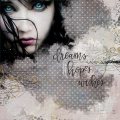 Dreams - Hopes - Wishes