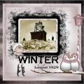 Dec. 2017 - Winter 1929 - Lemmer - 1