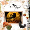 lo 2 – Nov. 2017 – Raven