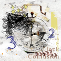 Clock confusion