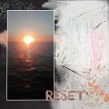 sunrise  reset