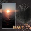 Reset Dark SI