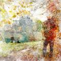 Seasons of grief
