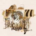 Zooventure
