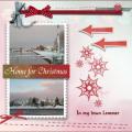 Dec.2018-Home for Christmas...