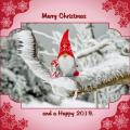 Dec.2018-Best Wishes...