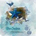 De (Kerstmis) Songtitel uitdaging december 2018