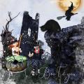 Alejia the witch