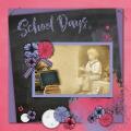 HSA School Days