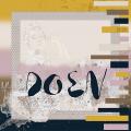 DOEN - 2020