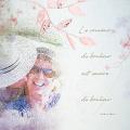 Le souvenir du bonheur