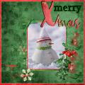 Dec.2019-Merry Xmas..