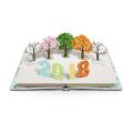 Cover jaarboek 2018