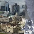 City Trip to London
