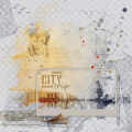 City Trip