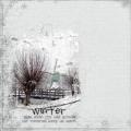Winter 02 februari 2021