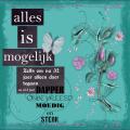 Sept 2020 Dapper-Moedig-Sterk...