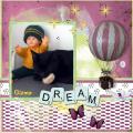 1e lo- March 2020 - Dreamer-Gizmo