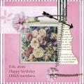 Feb.2020-Happy birthday OSLS members
