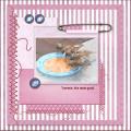 Feb.2020-Yummie food