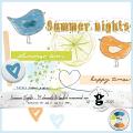 PGD_SummerNights-CU preview