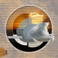template uitdaging maart 2021