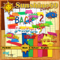 Sunshine69 Design Back2School2