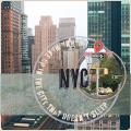 AWD Template Oct 2021 - New York