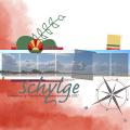 AWD Template Sep 2021 - Schylge
