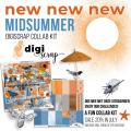 midsummer promo