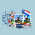 dutch love