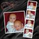 Babyboek Wesley blz 17