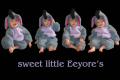 Eeyore's