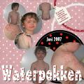 Waterpokken
