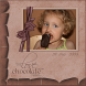 love chocolade