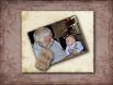 Sem en opa
